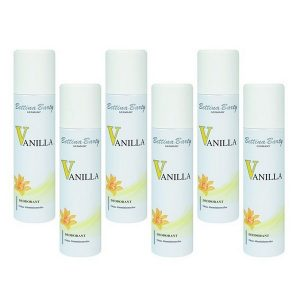 bettina-barty-vanilla-deospray-set