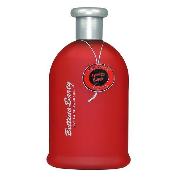 bettina-barty-red-line-bath-shower-gel-500-ml
